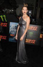 Teresa Palmer attends the 'Point Break' Premiere in Hollywood http://celebs-life.com/teresa-palmer-attends-point-break-premiere-hollywood/  #teresapalmer