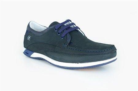 Dockers Erkek Ayakkabı 212020 Laci