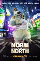 Watch Norm of the North Full Movie