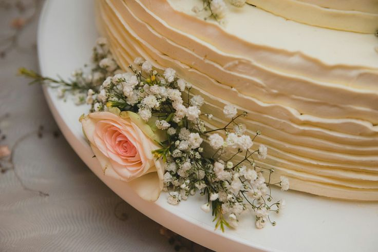 Weddingcake#weddingflowers