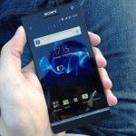 How to Update Sony Xperia S to Android 4.1.2 Jelly Bean Official Firmware (6.2.A.0.200)