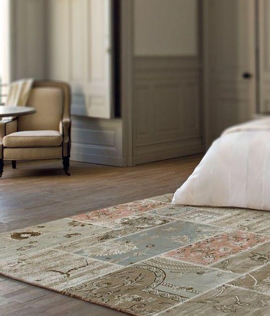 Die besten 25+ Teppich für wohnzimmer Ideen auf Pinterest Bunte - moderne teppiche fur wohnzimmer