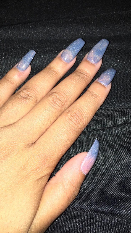 Best Nail Salon Design: 1548 Best Nails Images On Pinterest