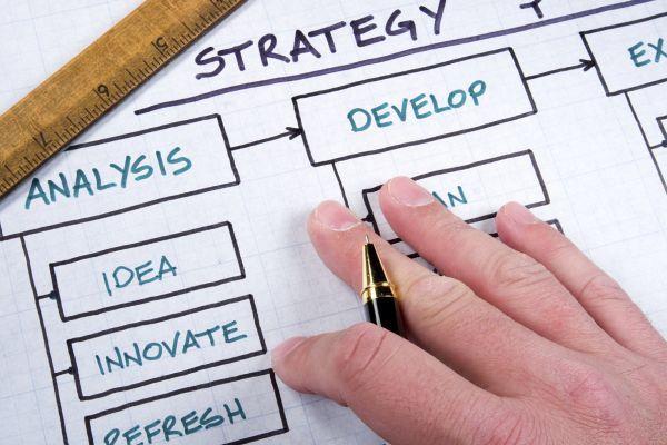 Емейл-маркетинг: строим прочные отношения с пользователем