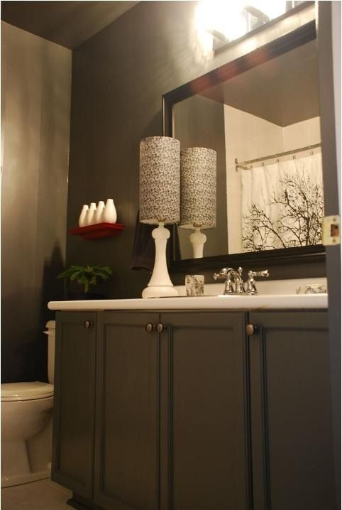 bathroom ideas photo gallery small spaces for ugliest part the check out some below
