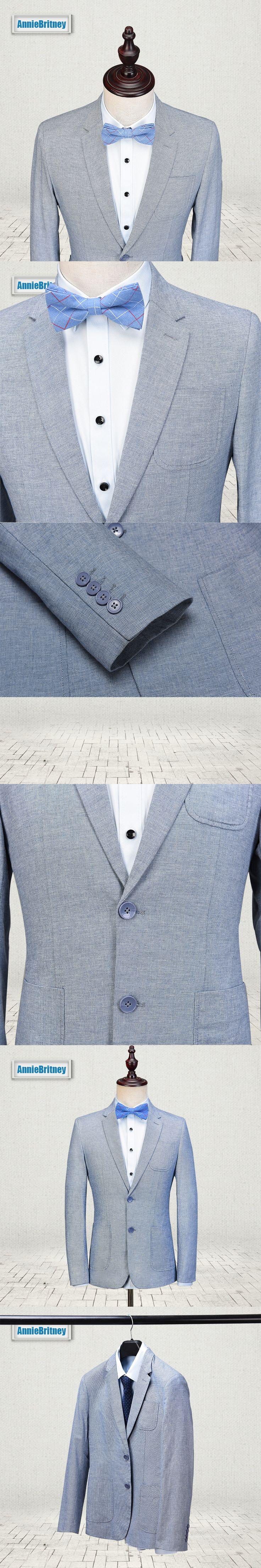 Les 612 meilleures images du tableau Suits & Blazers sur Pinterest ...
