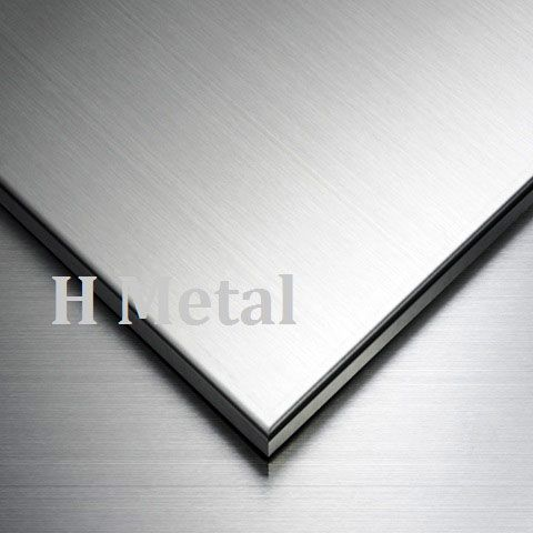 Tabla groasa aluminiu