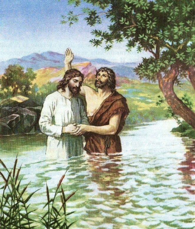 Картинки на библейские сюжеты для детей