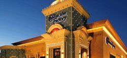 The Cheesecake Factory, Miami - Restaurant Reviews - TripAdvisor