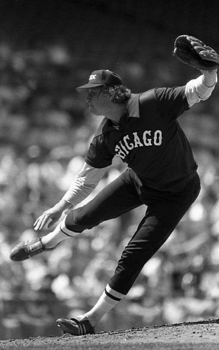 81 best mlb: chicago white sox images on pinterest