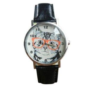 Je vous découvre les montres tendance à prix mini chez The trendy storeà mon avis l'e-shop incontournable bijoux fantaisie tendance et montres fantaisie femme! Une sélection tendance d&rsqu…
