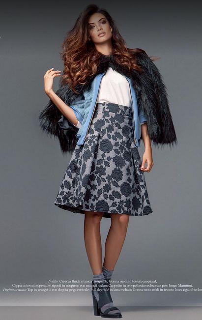 ZAHJR  Collezione 2014  Hermans Store http://www.pinterest.com/FashionHermans/ http://instagram.com/hermans_fashion/