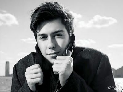 """6 Things To Know About Nat Wolff, Co-Star Of """"The Fault In Our Stars"""""""