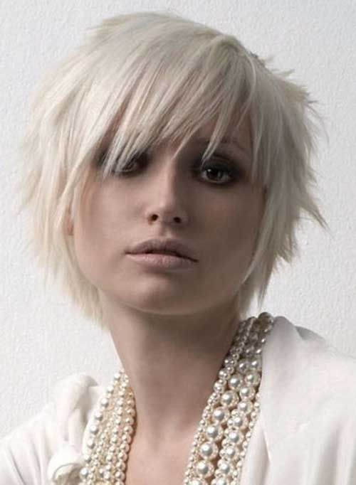 ms de ideas increbles sobre cortes de pelo emo en pinterest maquillaje emo emo y pelo emo