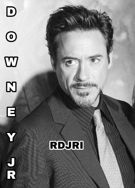 ✌️DOWNEY JR✌️  Passate dal nostro gruppo : https://www.facebook.com/groups/907125109438778/  Instagram : https://www.instagram.com/robert.downey.jr.italy/  -Stark-