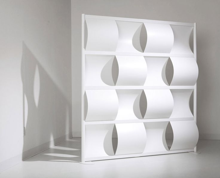 Get a first hand look at the new WAVE contemporary wall divider from  74 best Furniture   Screens images on Pinterest   Room dividers  . Office Wall Dividers Uk. Home Design Ideas