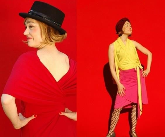 Платье picaro puck отзывы форум