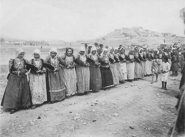 1914 Megara
