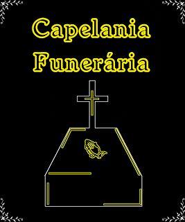 Arsenal do Crente: Capelania funerária e consolo aos enlutados