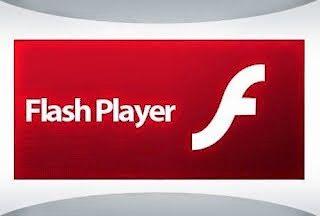 Adobe Flash Player 15 Final Offline Installer