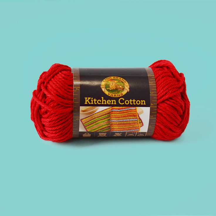28 Best Images About Supplies Thread Yarn String On Pinterest Shops Wool And Sewing