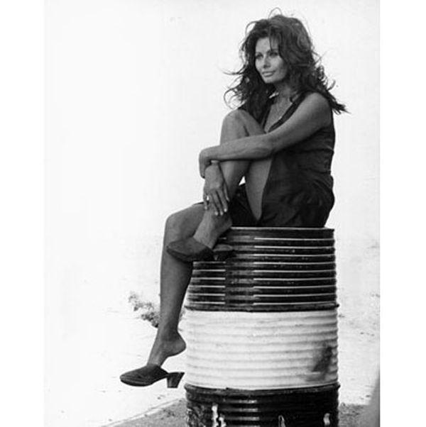 Sophia Loren Ugly 146 best SOPHIA LOREN ...