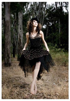 V.Watts Photography: Fashion Photographer - Jason Christopher
