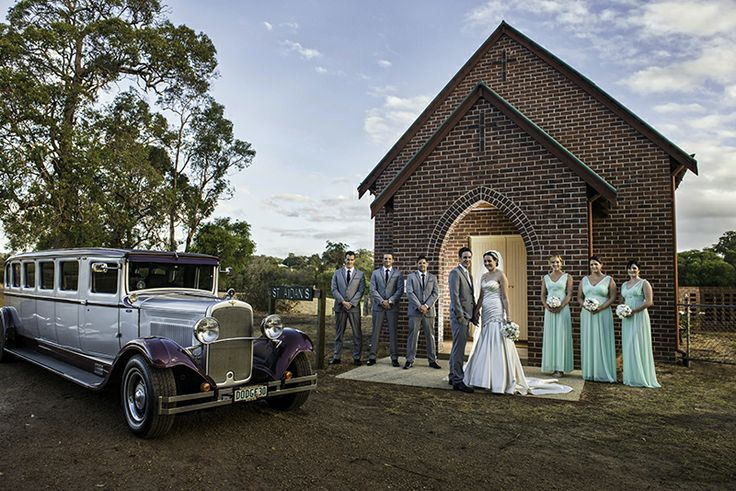 Taken at St Aidens Winery, Ferguson Valley, by Roger Clark, Envy Photography. www.envyphotography.com.au