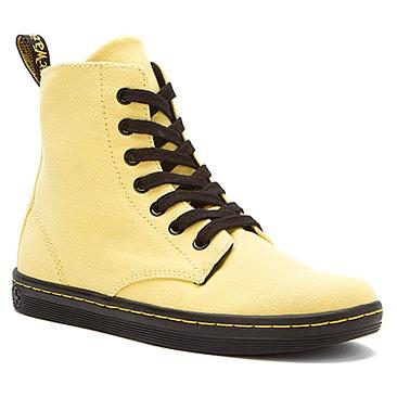 journeys combat boots