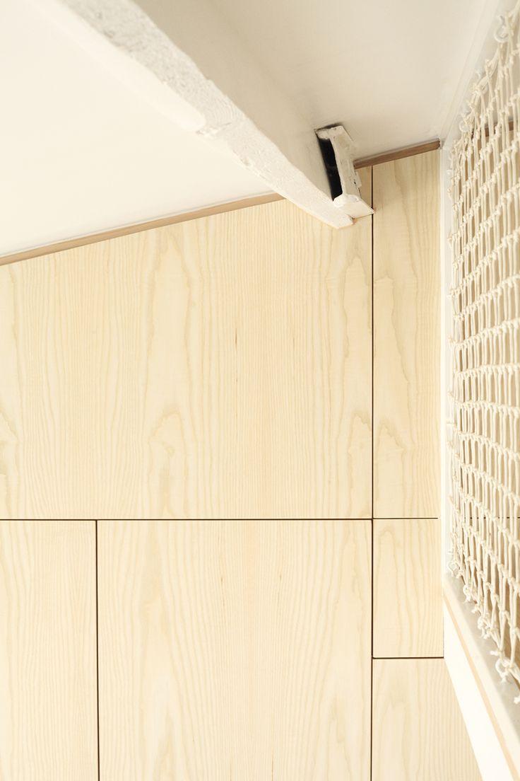 Archi chambre enfant renovation Heju 10
