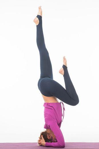 http://culttela.ru/products/category/532251 Наконец-то новое поступление на склад! Одежда для йоги и фитнеса - все цвета и размеры в наличии! Размеры по ГОСТу, специальная спортивная ткань - дышит и впитывает влагу. Доставка, бесплатная примерка. Welcome!