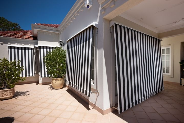 Outdoor Roller Blinds Singapore   Outdoor Roller Blinds Singapore    Pinterest   House projects and HouseOutdoor Roller Blinds Singapore   Outdoor Roller Blinds Singapore  . Outdoor Blinds And Awnings Newcastle. Home Design Ideas