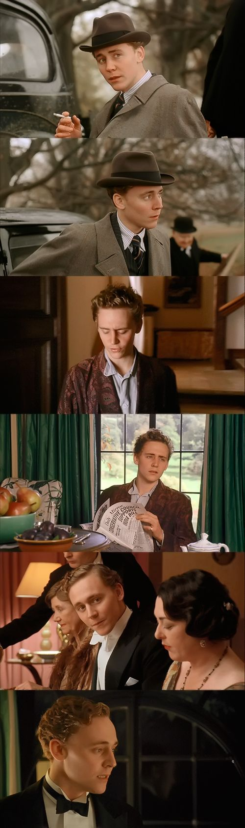 Tom Hiddleston as Randolph Churchill in The Gathering Storm (2002). Link: https://rarbg.to/torrent/pfczmdl Photoset (from Torrilla): http://maryxglz.tumblr.com/post/155871064992/tom-hiddleston-as-randolph-churchill-in-the