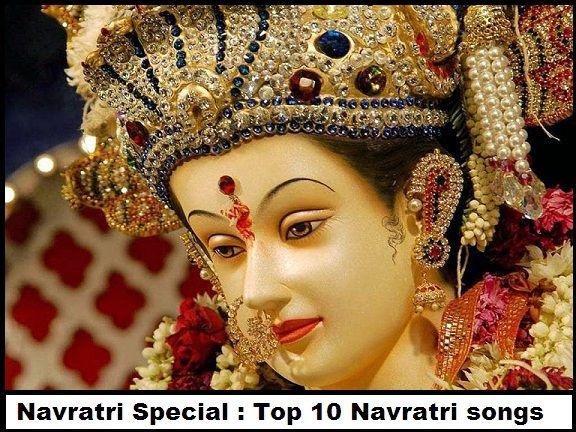 http://www.vishwagujarat.com/entertaintment/navratri-special-top-10-navratri-songs/