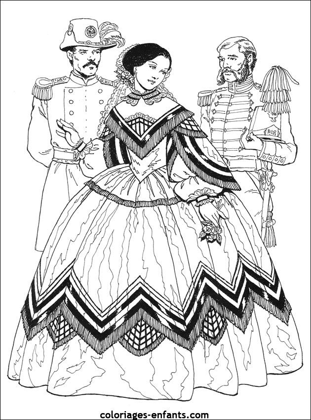 336 best History Coloring Pages images on Pinterest