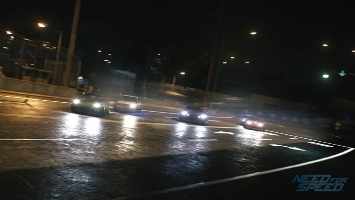 Need for Speed Photo 2015-07-02 20:15