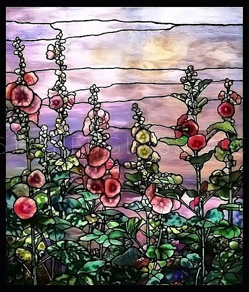 975 best stained glass images on Pinterest Stained glass, Stained
