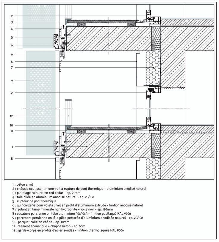 Treppenhaus technische zeichnung  119 besten узлы Bilder auf Pinterest   technische Zeichnungen ...