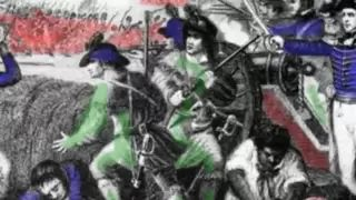 lonnie donegan - YouTube battle of new orleans