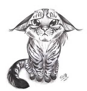 cute cat drawings - Yahoo Search Results Yahoo Image Search Results