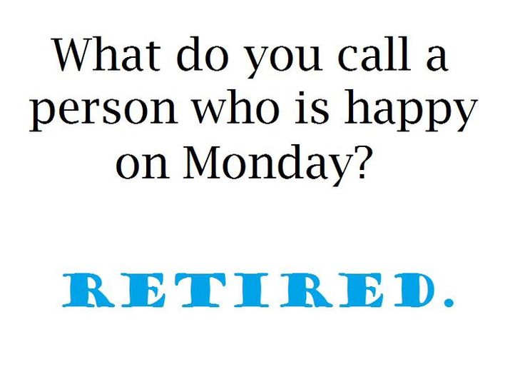 Quotes For A Friend Who Is Retiring : Best funny retirement focused stuff images on
