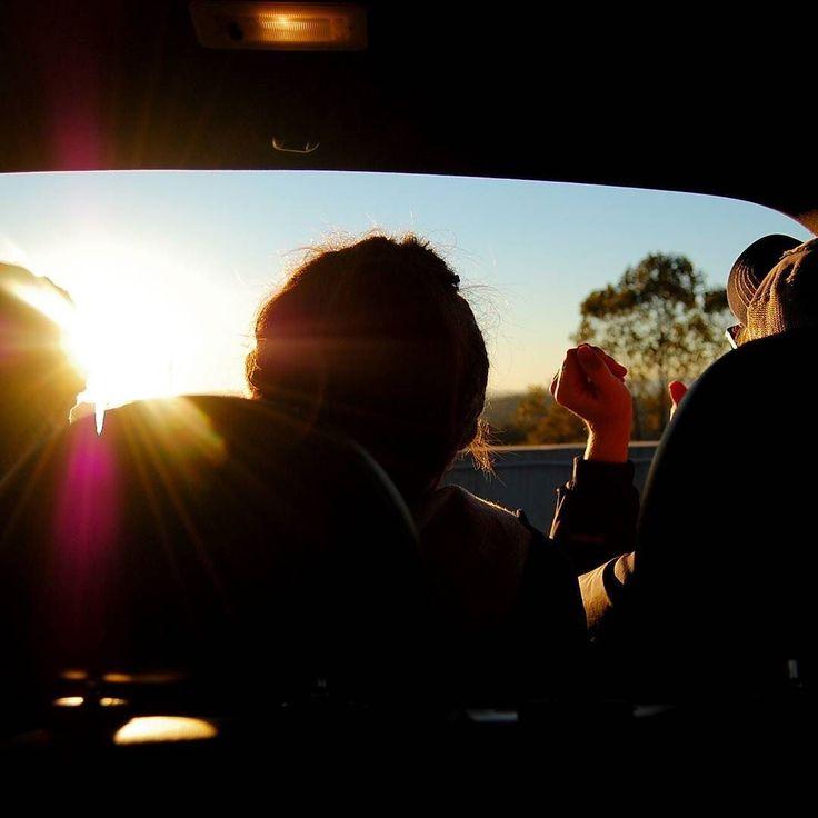 Ekipa w trasie na najwyższy szczyty Gran Canarii. Jest klimacik=))) Na 2000m było nieco chłodniejale widoki...to trzeba zobaczyć. - #surf #polskisurfer #surfwyjazdy #laspalmas #grancanaria #podróże #surfkanary #hitidetravel #hitide #podróże #wycieczki #polskisurfhouse #naukasurfu #surfszkola #wakacje #obozysurfingowe #polskisurfer #polskisurfer