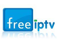 IPTV HD SERVER لكل دول الخليج واوروبا واميركا وروسيا والمانيا وفرنسا والنرويج وباقي دول العالم 08/07/2016