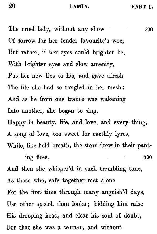 Splendid Love Poems For Her   Visit For More   Http://bit.