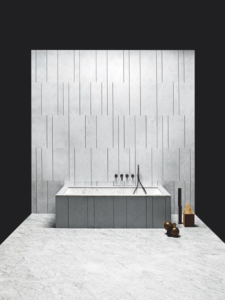 Image result for Bianco Carrara | Tratti salvatori