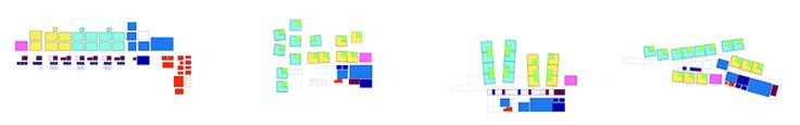 Programme // 2D