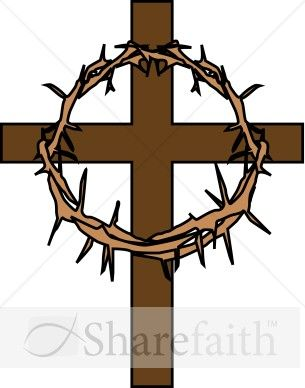 17 Best images about Easter Church Banners on Pinterest | Lutheran ...