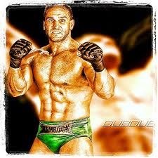Ken Shamrock on love this city tv  www.lovethiscity.ca