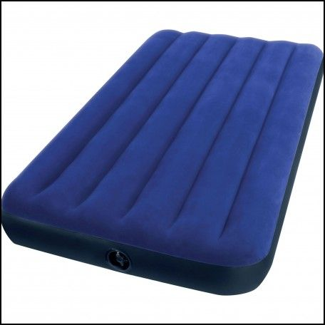 intexcom air mattress