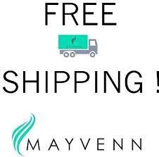 we sell premium quality hair   www.chavyhair.mayvenn.com  #Mayvenn